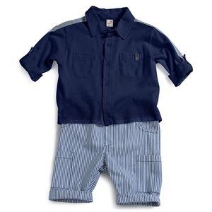 roupa-infantil-toddler-conjunto-horizonte-azul-green-by-missako-G5606492-770