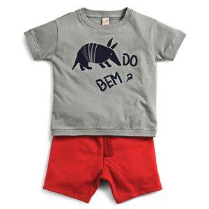 roupa-infantil-toddler-conjunto-ponto-de-vista-cinza-claro-green-by-missako-G5606502-530