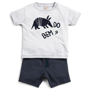 roupa-infantil-toddler-conjunto-ponto-de-vista-cinza-green-by-missako-G5606502-550