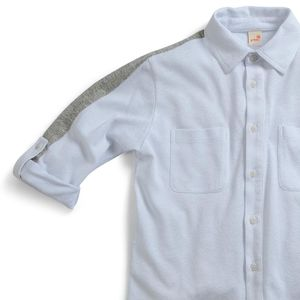 roupa-infantil-camisa-menino-novo-mundo-branco-detalhe-green-by-missako-G5606854-770