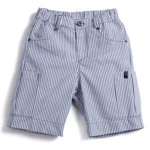 roupa-infantil-bermuda-menino-versao-propria-azul-green-by-missako-G5606874-700