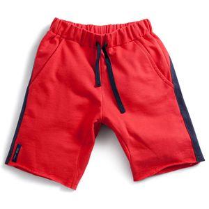 roupa-infantil-bermuda-menino-movimente-se-vermelho-green-by-missako-G5606884-100