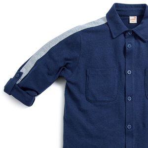 roupa-infantil-camisa-menino-novo-mundo-azul-detalhe-green-by-missako-G5606854-770
