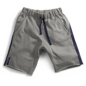 roupa-infantil-bermuda-menino-movimente-se-cinza-green-by-missako-G5606884-550