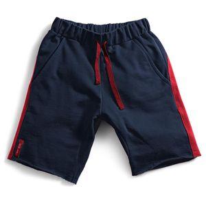 roupa-infantil-bermuda-menino-movimente-se-azul-green-by-missako-G5606884-700