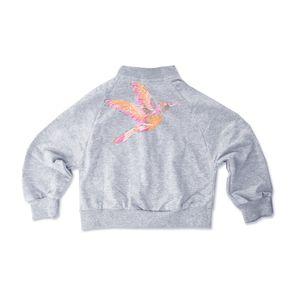roupa-infantil-jaqueta-menina-toddler-florir-cinza-claro-G5600354-530-costas
