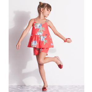 roupa-infantil-menina-short-primavera-vermelho-green-by-missako-modelo1-G5606674-100