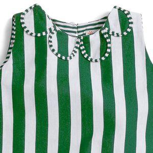 Vestido-Vice---Versa-Verde-Bebe-Green-by-missako