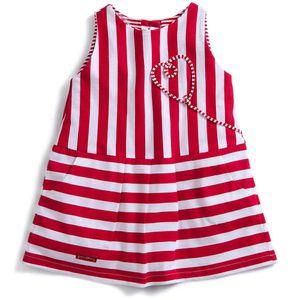 roupa-infantil-vestido-toddler-menina-vice-versa-vermelho-green-by-missako-G5607322-100