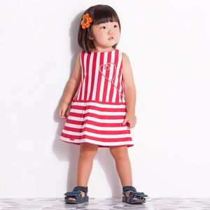 roupa-infantil-vestido-toddler-menina-vice-versa-vermelho-green-by-missako-modelo-G5607322-100
