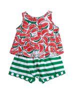 roupa-infantil-conjunto-toddler-menina-alegria-vermelho-green-by-missako1-G5607332-100