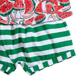 roupa-infantil-conjunto-toddler-menina-alegria-vermelho-green-by-missako-G5607332-100