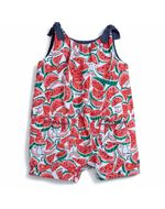 roupa-infantil-macacao-toddler-menina-alegria-vermelho-green-by-missako-G5607342-100
