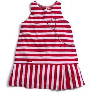 roupa-infantil-vestido-menina-vice-versa-vermelho-green-by-missako-G5607644-100