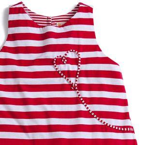 roupa-infantil-vestido-menina-vice-versa-vermelho-green-by-missako-detalhe-G5607644-100