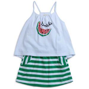 roupa-infantil-conjunto-menina-vice-versa-verde-green-by-missako-G5607654-600