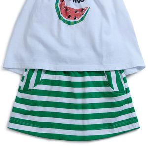 roupa-infantil-conjunto-menina-vice-versa-verde-green-by-missako-detalhe-G5607654-600