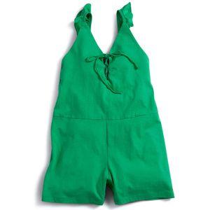 roupa-infantil-macacao-menina-horizonte-verde-green-by-missako-G5607664-600