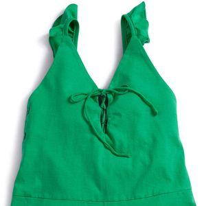 roupa-infantil-macacao-menina-horizonte-verde-green-by-missako-detalhe-G5607664-600
