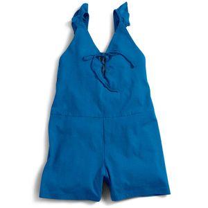 roupa-infantil-macacao-menina-horizonte-azul-green-by-missako-G5607664-700