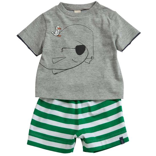 roupa-infantil-bebe-menino-conjunto-vice-versa-green-by-missako-inteiro-G5607161-600