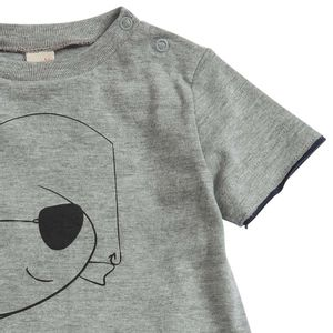 roupa-infantil-bebe-menino-conjunto-vice-versa-green-by-missako-G5607161-600