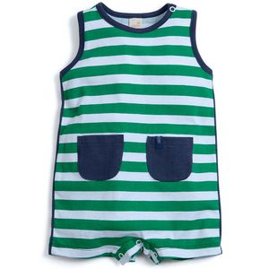 roupa-infantil-bebe-menino-macacao-vice-versa-verde-green-by-missako-G5607171-600