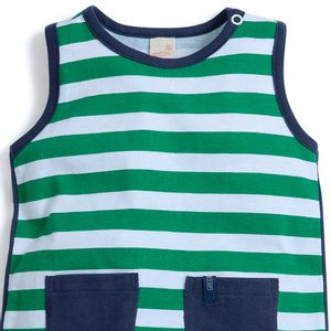 roupa-infantil-bebe-menino-macacao-vice-versa-verde-green-by-missako-detalhe-G5607171-600
