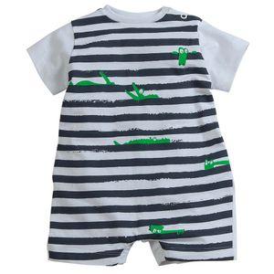 roupa-infantil-bebe-menino-macacao-crie-branco-green-by-missako-G5607181-010