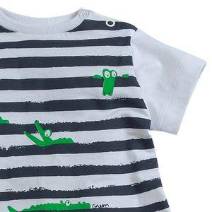 roupa-infantil-bebe-menino-macacao-crie-branco-green-by-missako-detalhe-G5607181-010