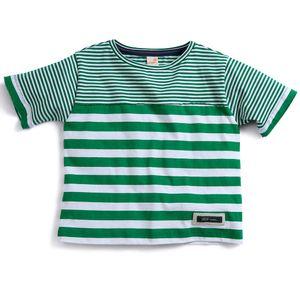 roupa-infantil-camiseta-menino-toddler-vice-versa-green-by-missako-G5607482-600
