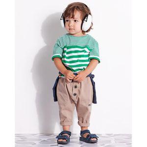 roupa-infantil-camiseta-menino-toddler-vice-versa-green-by-missako-modelo-G5607482-600