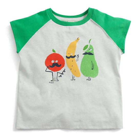 roupa-infantil-camiseta-menino-todller-original-verde-green-by-missako-G5607492-600