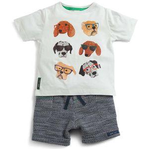 roupa-infantil-conjunto-menino-toddler-invente-se-cinza-green-by-missako-G5607502-550
