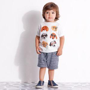 roupa-infantil-conjunto-menino-toddler-invente-se-cinza-green-by-missako-modelo-G5607502-550
