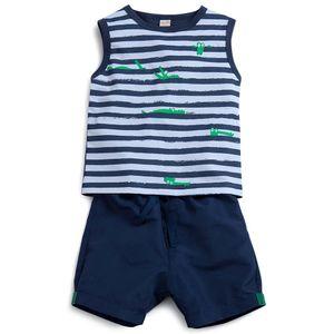 roupa-infantil-conjunto-menino-toddler-surpreenda-se-azul-escuro-green-by-missako-G5607512-770