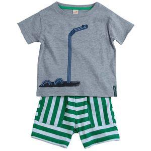 roupa-infantil-conjunto-menino-toddler-crie-verde-green-by-missako-inteiro-G5607526-600