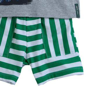 roupa-infantil-conjunto-menino-toddler-crie-verde-green-by-missako-G5607526-600