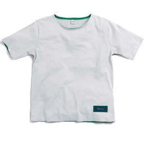 roupa-infantil-camiseta-menino-escute-um-som-branco-green-by-missako-frente-G5607824-010