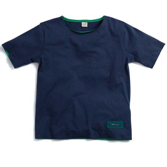 roupa-infantil-camiseta-menino-escute-um-som-azul-green-by-missako-frente-G5607824-770