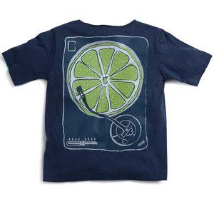 roupa-infantil-camiseta-menino-escute-um-som-azul-green-by-missako-costas-G5607824-770