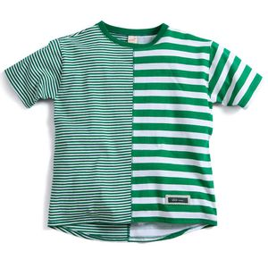roupa-infantil-camiseta-menino-vibracao-green-by-missako-G5607834-600