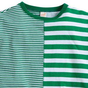 roupa-infantil-camiseta-menino-vibracao-green-by-missako-detalhe1-G5607834-600