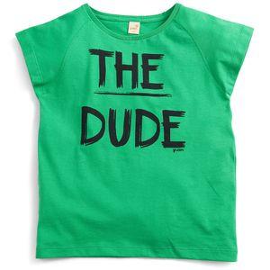 roupa-infantil-camiseta-menino-novo-verde-claro-green-by-missako-G5607844-630