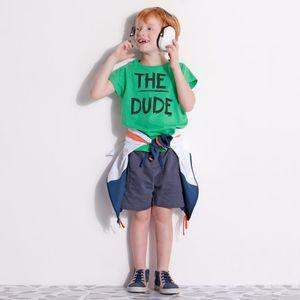 roupa-infantil-camiseta-menino-novo-verde-claro-green-by-missako-modelo-G5607844-630