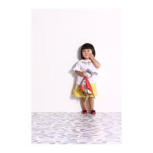 roupa-infantil-menina-conjunto-primavera-amarelo-green-by-missako-modelo-G5606332-300
