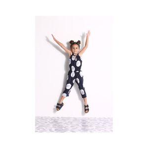 roupa-infantil-macacao-menina-lua-cheia-azul-green-by-missako-modelo-G5604644-770