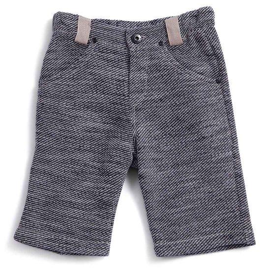 roupa-infantil-bermuda-fases-preto-green-by-missako-G5607854-500