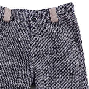 roupa-infantil-bermuda-fases-preto-green-by-missako-detalhe-G5607854-500