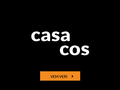 Prateleira -3 Casacos